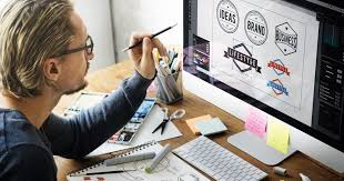 logo designing services help businesses