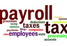 How Payroll Management Systems Can Save Your Time & Money?