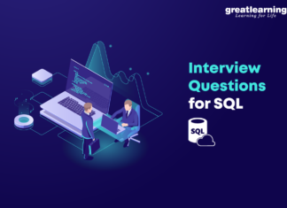 sql-Interview-questions-2021