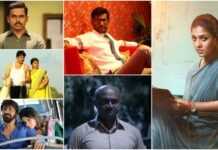 best tamil movies dubbed in Hindi