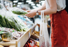 5 Hacks Shopping for High-Quality Food Items on a Budget