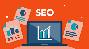 5 Ways Website SEO Consulting Can Shoot Up Your Site Rankings