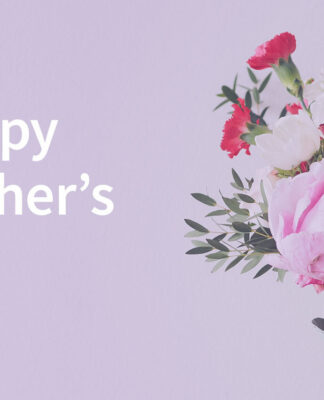7 Special Ways To Amaze Your Mother on Mother's Day