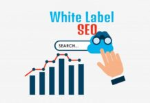 Benefits of White Label SEO