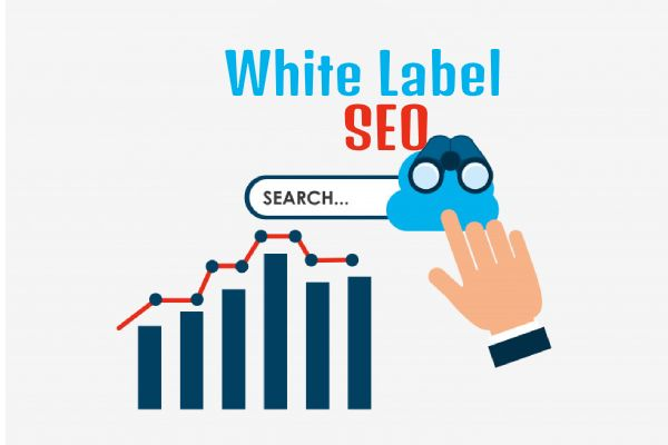 Benefits of White Label SEO