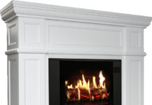 Buying An Electric Fireplace