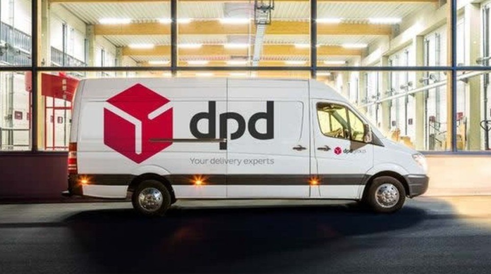 Dpd Delivery Canada Reviews – Let Us Talk About It!