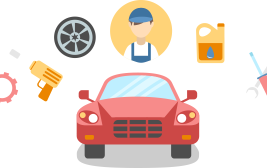 Essential Things to Consider While Opting for Experience Car Repairs Mechanic