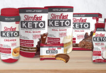 Keto-Friendly Brands That Don't Sacrifice Taste