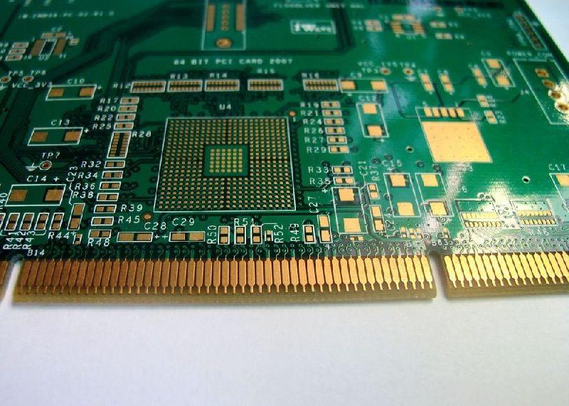 Multi-Layer PCBs