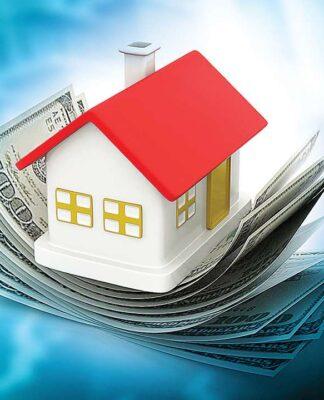 Affordable Homes Gurgaon