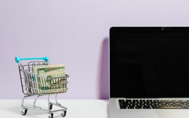 E-Commerce Web Hosting Plans
