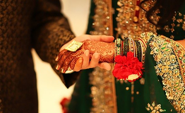 Try to Solve a Problem Manpasand shadi through astrology