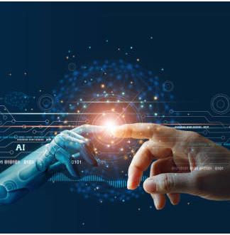 Artificial Intelligence technology