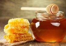 What Honey Is Best For You