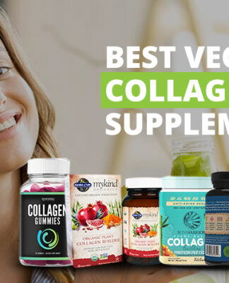 Where to Find Vegan Anti-Aging Supplements Online