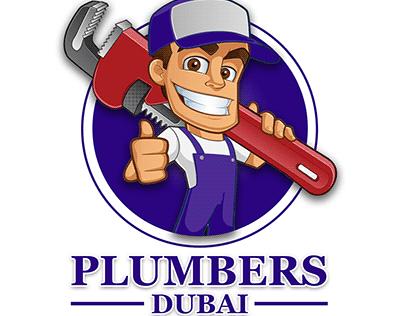 Plumber in Dubai