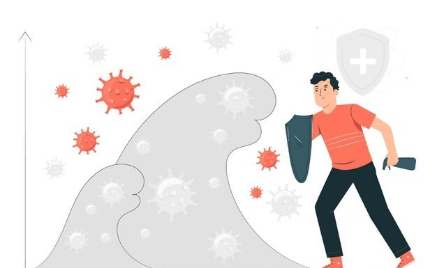 coronavirus-second-wave-concept