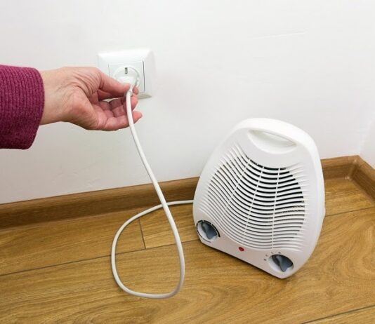 electricity-safety-tips-for-elderly