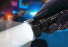 Interesting Facts About Flashlights