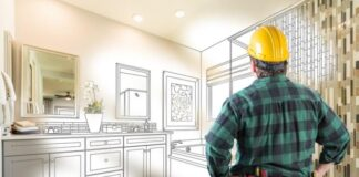 Warning Signs It Might Be Time to Renovate Your Home