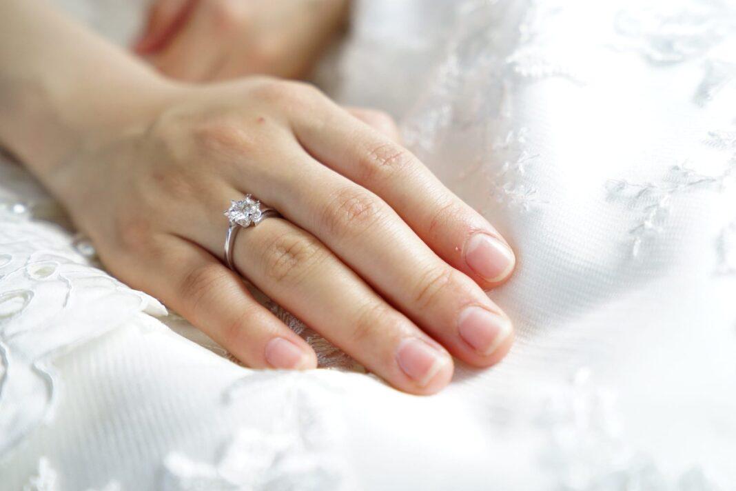 moissanite-rings-hand