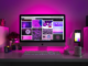 3 Amazing Examples of 6 Monitor Setups And Why You Should Try It