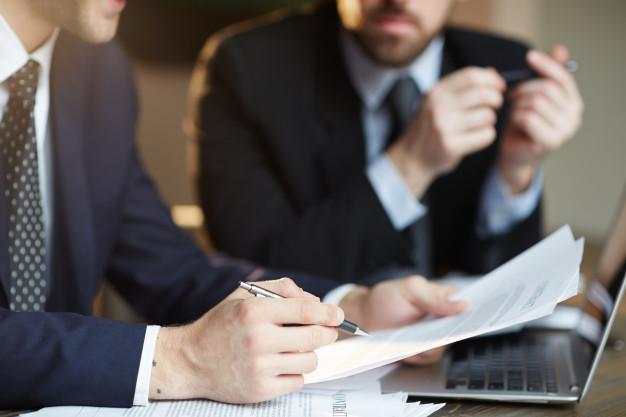 renew the commercial trade license in Dubai