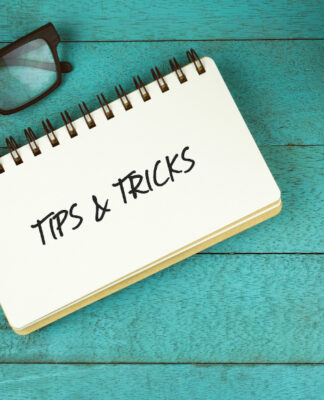 TIPS AND TRICKS TO SELL ON AMAZON