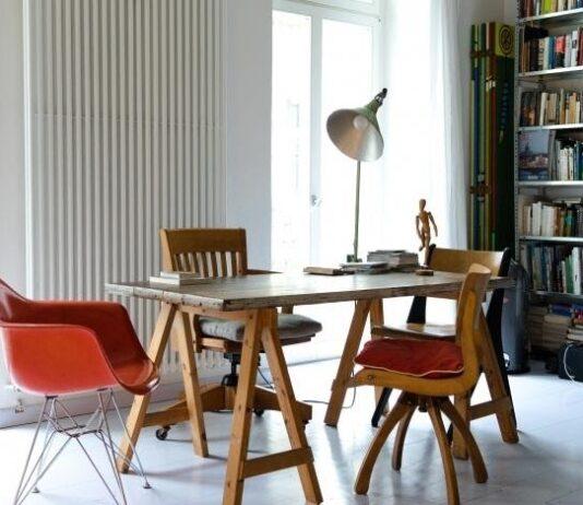5 Energy Saving Tips for Modern Homes
