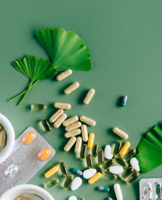 5 things to check the Credibility of the Kratom Vendors
