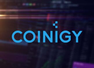 Advantages of Using Coinigy Charts