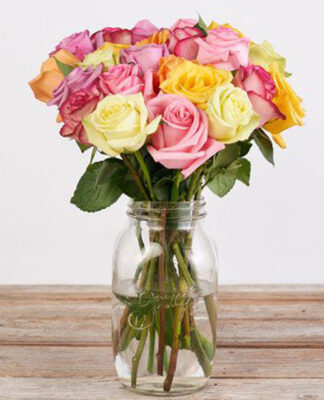 Lovely And Exciting Ideas For Your Anniversary Celebration