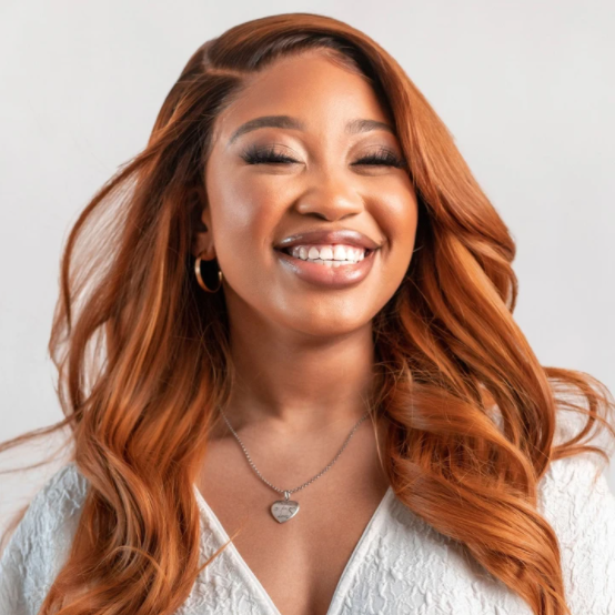 How to Properly Wash, Comb, Dye and Style Natural and Artificial Hair Wigs - Professional Advice