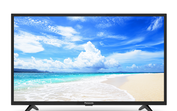 Here is Why Should I Buy a Panasonic TV