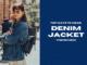 Top Ways to Wear Denim Jackets This Season 2