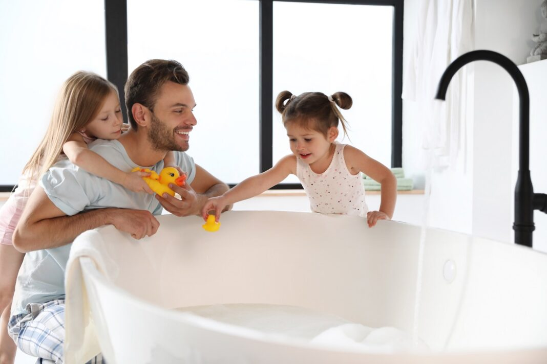 What Is the Importance Of Hot Water Service And Repair