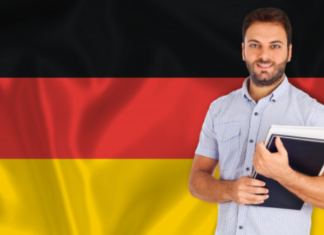 Why Study in Germany is Best