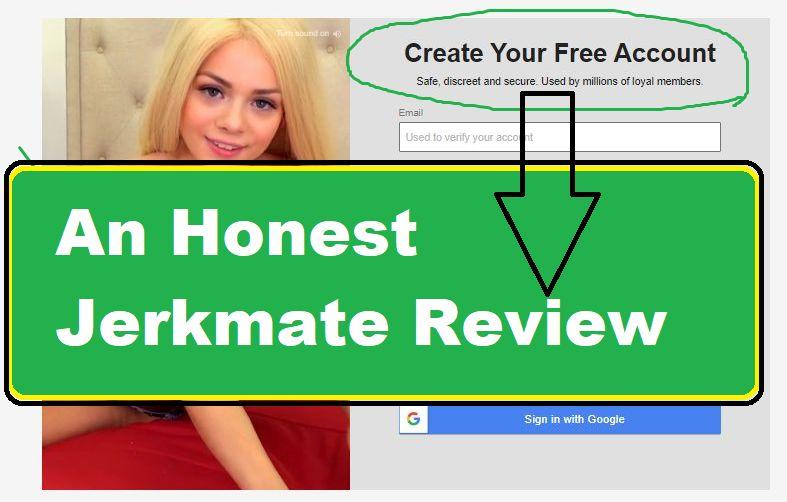 Jerkmate Reviews