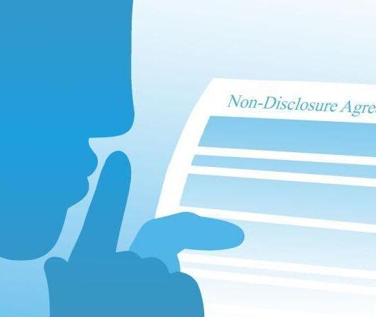 App Development Outsourcing