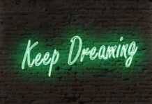 neon signs made to order
