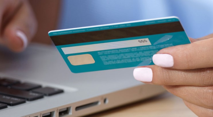 payment platforms in ghana