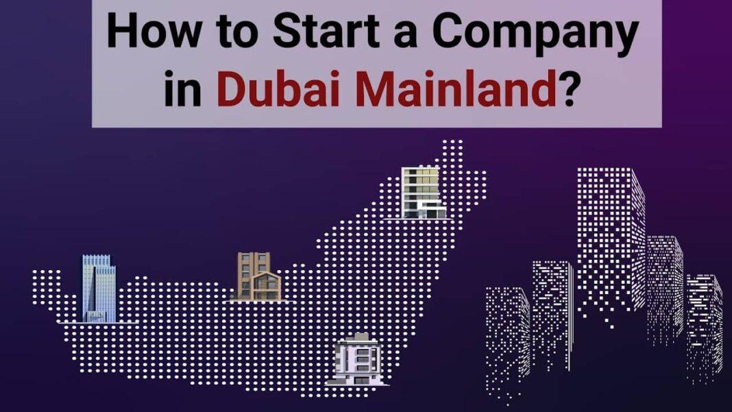 Pro Services In Dubai - Complete Your Legal Procedures