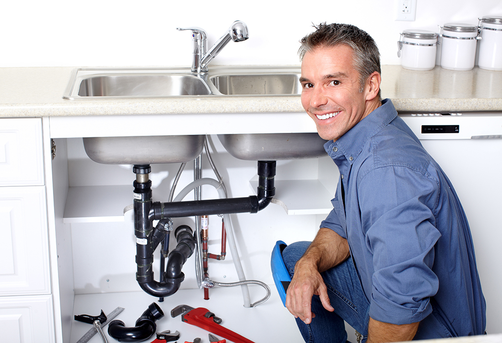 Modern-Plumbing-Technology-Old-School-Experience-And-Integrity-From-Your-Plumber-_-Mesa-AZ