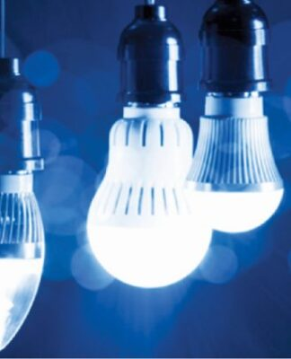 Quality LED light supplier