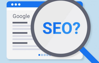 Significant Elements That Your SEO Strategy Must Have