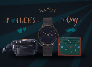 Unique Fathers Day Gift Ideas To Appreciate Your Father