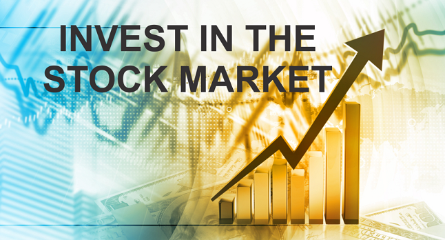 low brokerage trading account