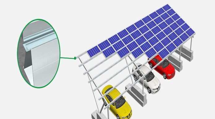 Picking the Correct Solar Panel System