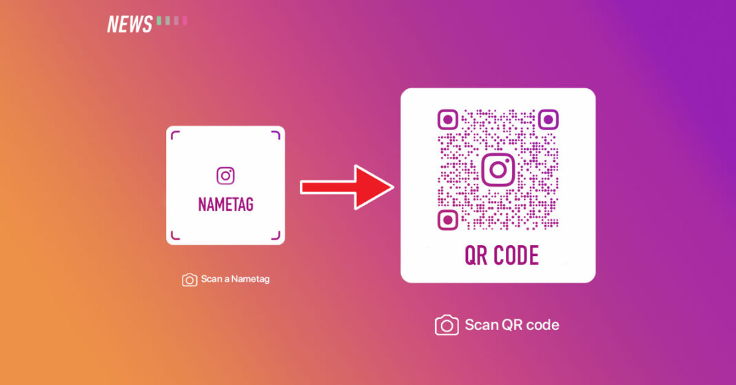 Fascinating Instagram Qr Codes Tactics That Can Help Your Business Grow
